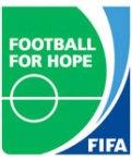 ffh_logo