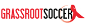 grassroots-soccer-logo-cropped