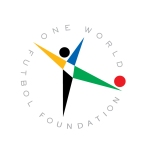 owf-foundation-logo-circle