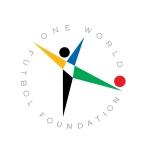 owf-foundation-logo-circle