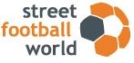 street-football-world-logo-cropped