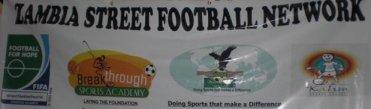 zambia-street-football-network