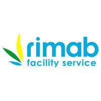 Rimab Logo