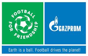 F4F Logo 2